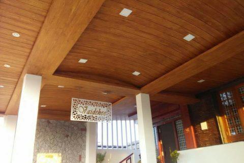 Ceiling board in kenya