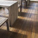 Floor decking in kenya