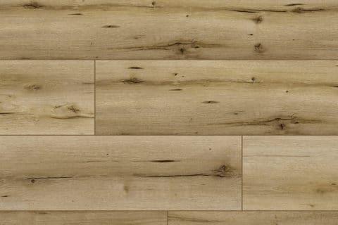 Floor laminates kenya