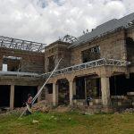 LIGHT GAUGE STEEL in kenya