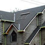 roofing tiles in kenya