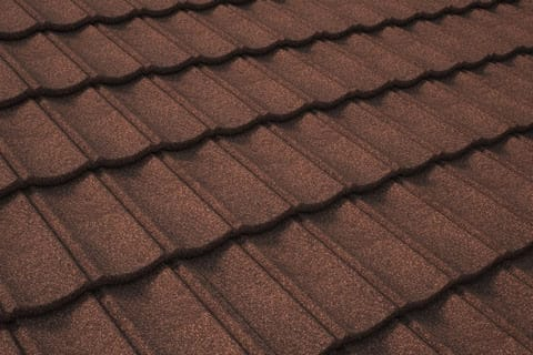 Roofing tiles kenya