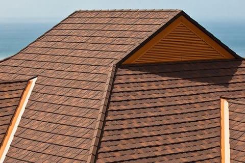 Roofing Shingles Kenya