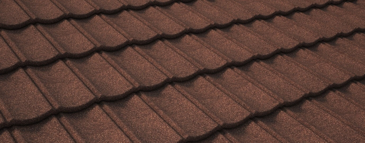spanny roofing tiles