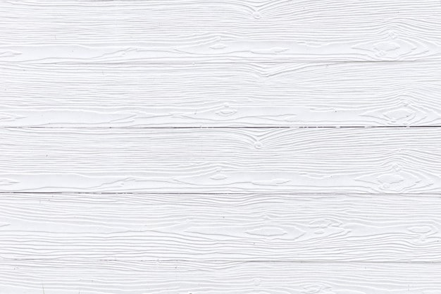 Wall Cladding planks in kenya