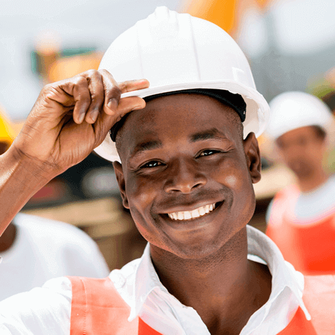 Roofing solutions in kenya